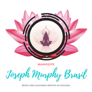 Ative sua mente criativa-Joseph Murphy Brasil